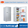 solid/foamed door high quality solar refrigerator/fridge, home appliances