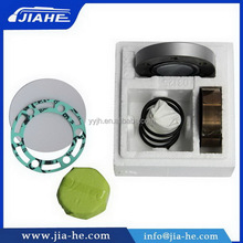 Bock air compressor parts shaft seal,spare parts for air compressor seal,ac conditioning seal shaft china manufacture
