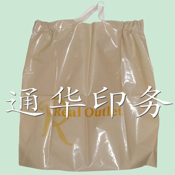2016 Promotional new style cheap price EVA backpack drawstring bag