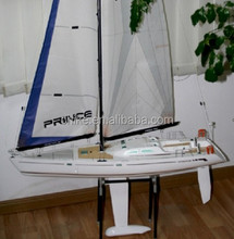 Dragon 900 R/C Sailing boat, RC SAIL BOAT