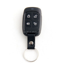 YK348 octopus packing keyless entry system/car alarm keyless entry system/code grabbers and remote keyless entry
