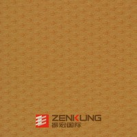 Breathable Polyester Mesh Fabric For Home