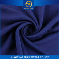 Wholesale fabric fashion shrink resistance rayon moisture wicking fabric