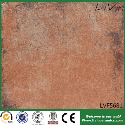 50X50 Living room glazed ceramin floor tile rustic tile LVF5681