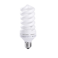 CFL Full Spiral Energy Saving Lamp