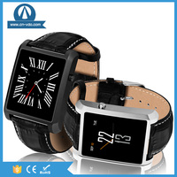 smart watches waterproof DM08C android smart phone bluetooth smart watch