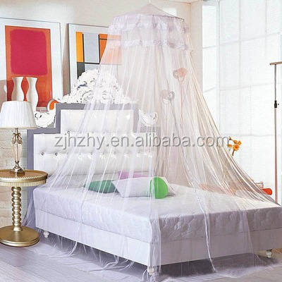 2014 new style net fabric 40D/50D/75D/100D 100%polyester multifilament mosquito net fabric/mesh fabric