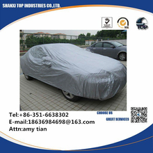 cover car folding garage car cover peva car cover
