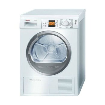 New original european home appliances buy appliances for European appliance brands