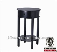 Alibaba china top sell african wood bedroom furniture