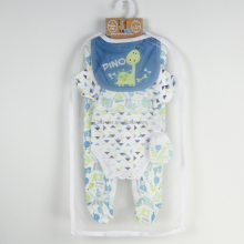 wholesale New Born Baby Clothes 3pcs 5pcs 8pcs carter's baby clothing set