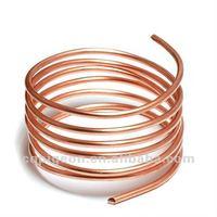 8mm Copper wire rod