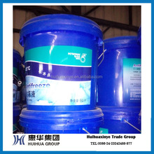 Chinese Automotive GM Car Lubricating Engine Oil in bulk