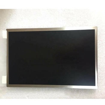 G101ICE-L01  INNOLUX  1280X800 High Brightness  10.1inch lcd display module