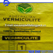good and cheaper transparent poly woven sack for rice,seed,animal feed,sugar,flour ,build material ect for 25kg/50kg