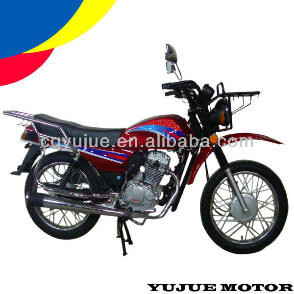 2013 New 125cc Dirt bike/Motorbike Made in China