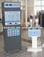 Ceramic coating equipment, Plasma coating equipment, Aluminum oxide coating machine