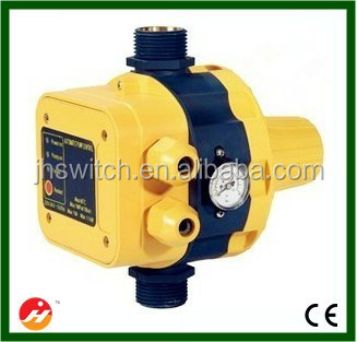 JH-6 Automatic water pumps switch