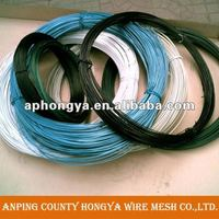 14 gauge gi wire