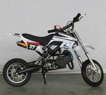 Apollo 2 stroke street legal dirt bike 150cc engines