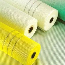 Used in construction fiberglass mesh(ISO9001 Factory)