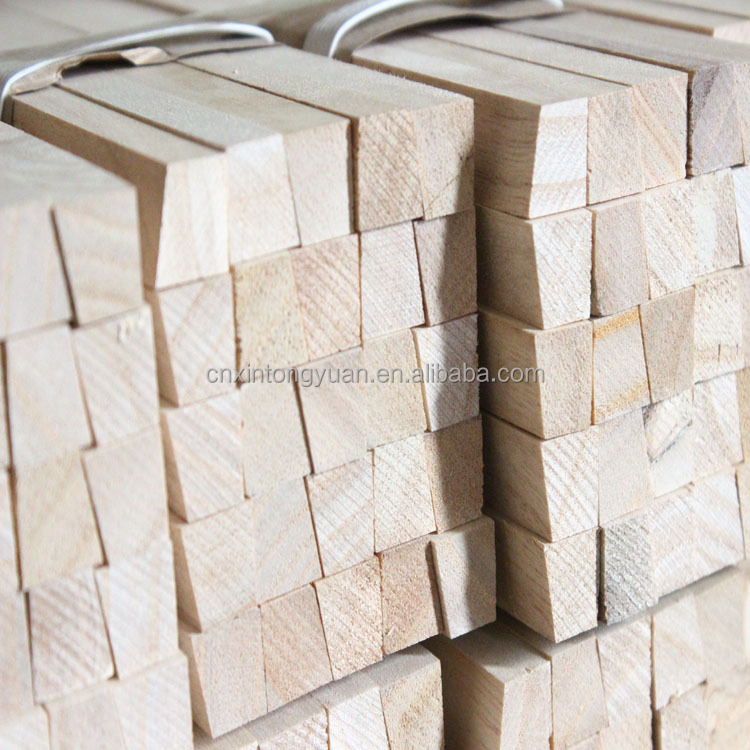 China supplier construction acacia wood lumber pine wood price blue oak wood timber