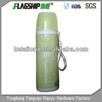2013 new products water bottle bpa free