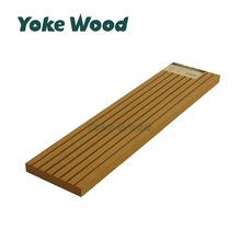 Wood Composite Decking Cheap Farm Fence High Security Cattle Dog Goat Fence for Animals