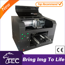 Garment printer machine large size t shirt printing machine
