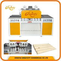 square multiple saw Variable Speed Al.Table Scroll Saw Machine Flexible Shaft for woodworking machine