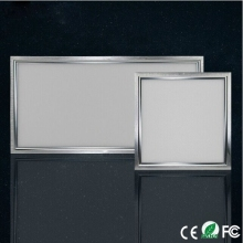 led light panel camera light with ce& rohs from shenzhen Manufacturer