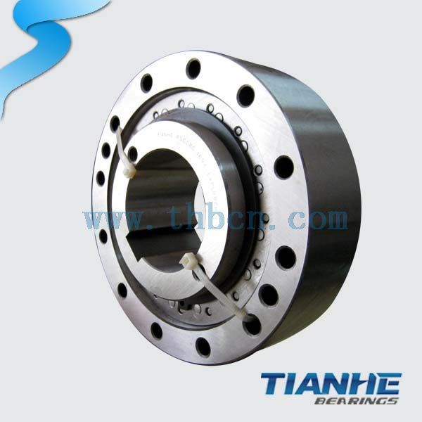 RSCI 45 one way bearing overrunning clutch high quality cam clutch