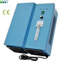 16g/h Waste Water Treatment ozone generator for plant