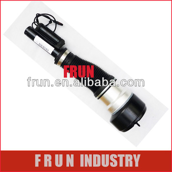 autoparts car auto parts W221 4 Matic Air suspension shock Front for benz OE No.: 221 320 4913