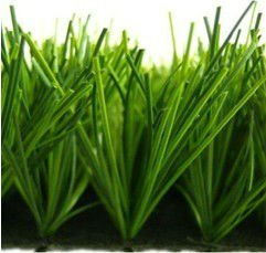 30mm high quality soccer field artificial grass