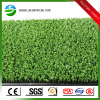 Synthetic Grass/Turf Basketball Court Grass Turf