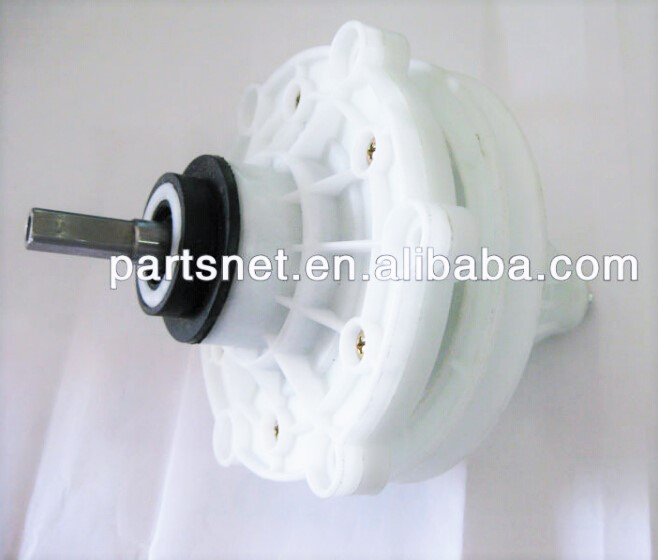 MABE Washing Machine Parts / Washing Machine Gear Box/ Transimission for Washing Machine