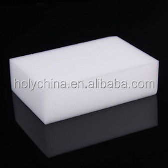 hot sale melamine foam sponge