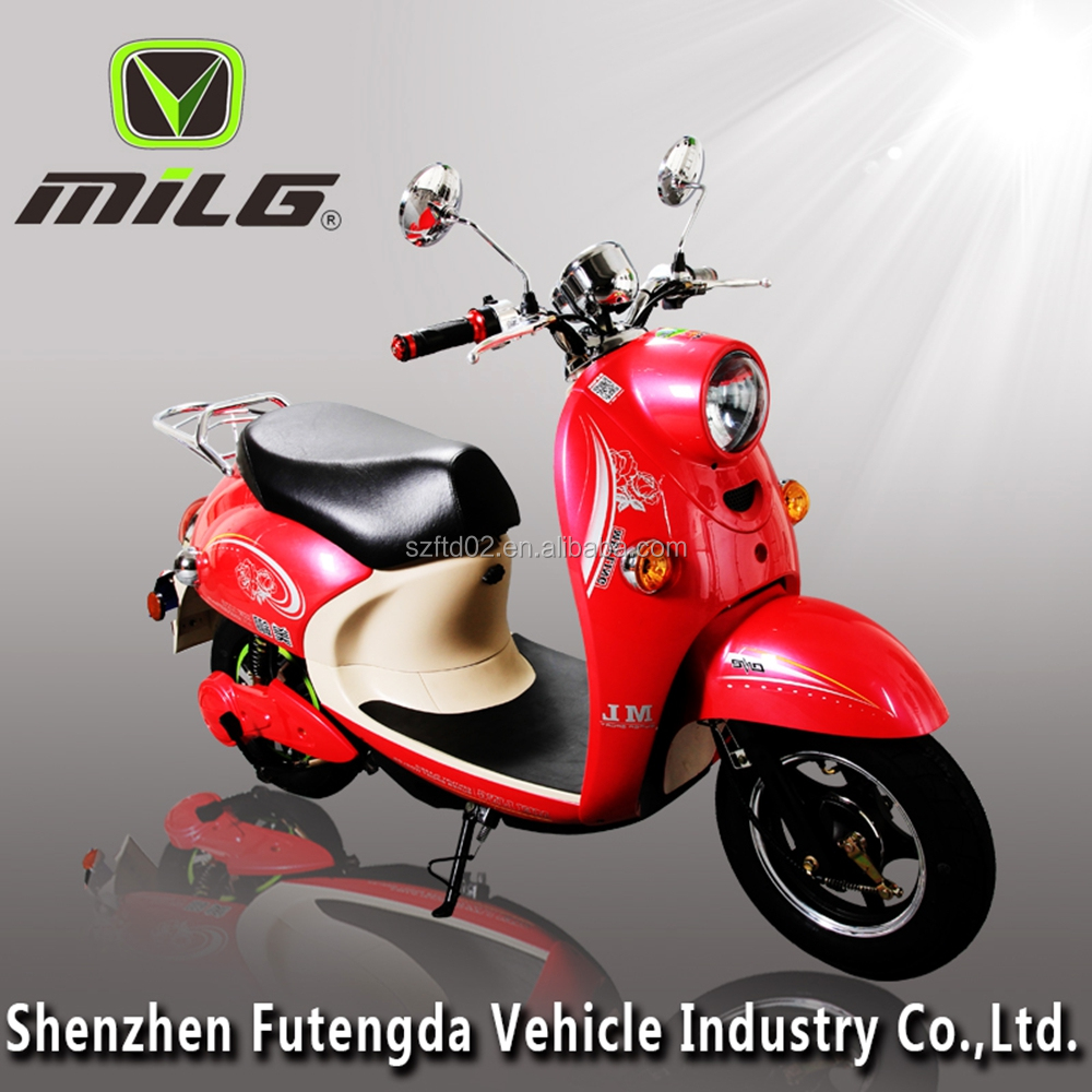 50cc mini electric bikes low prices long range electric dirt bike