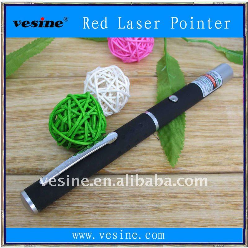 Perfect Green/blue volet/red laser pointer 50mW mp2600 with metal material sigle star for Astronomy