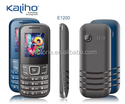 Small Size 8 Mobile Phone Cheap Price Mobile Phone Dual SIM High Quality Feature Phone
