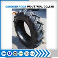 7.50-16 R1 Chinese farm tractor front tyre manufacturer prices
