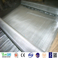 Alibaba Chinese Supplier dust proof window screen mesh(Direct ISO9001 Anping Factory)