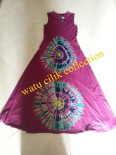Daster by Watu Cilik Collection