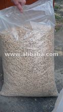 GERMAN PELLETS - DIN + pellets for Europe customers