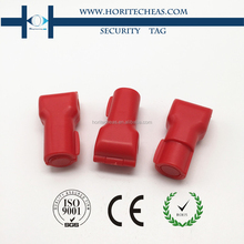 Cheap Price Red Display Security Hook Lock