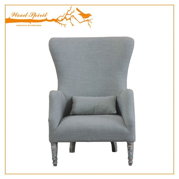 Hot sale high quality low price all kinds of single seat bench