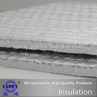 2 inch insulation foam/polyolefin foam insulation