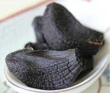 Organic AJO black garlic cloves supplier with best price