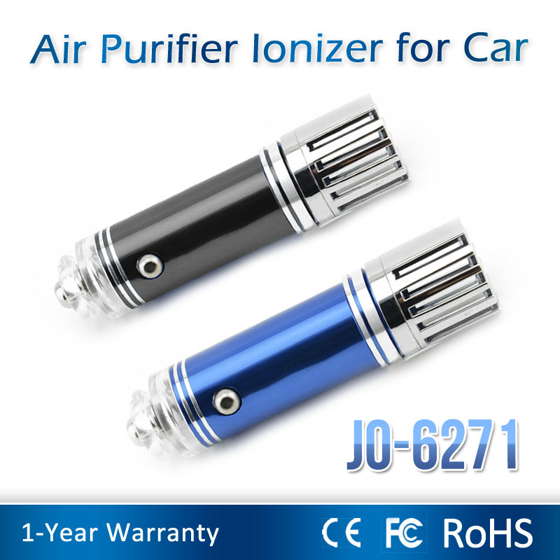 New Promotional Items 2014 (car air purifier JO-6271)